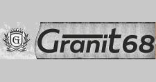 Розничный поставщик комплектующих «Гранит», г. Тамбов