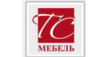 Мебельный магазин «ТС Мебель», г. Санкт-Петербург