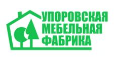 Мебельная фабрика «Упоровская мебельная фабрика», г. Упорово