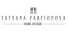 Интернет-магазин «Parfionova home», г. Санкт-Петербург