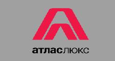 Мебельный магазин «Атлас-Люкс», г. Хабаровск