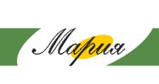Изготовление мебели на заказ «Мария»