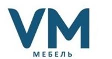 Интернет-магазин «VM», г. Тамбов
