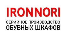 Мебельная фабрика «АЙРОННОРИ»