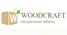 Мебельная фабрика WoodCraft