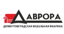 Салон мебели «Аврора», г. Тольятти