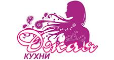 Мебельная фабрика «Джая», г. Ульяновск