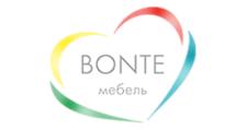 Изготовление мебели на заказ «Бонте мебель», г. Ульяновск
