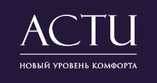 Мебельная фабрика «АСТИ», г. Чаплыгин