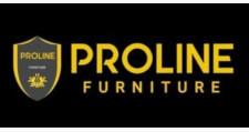 Розничный поставщик комплектующих «ProLine Furnitura», г. Ульяновск