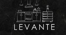 Мебельная фабрика «LEVANTEMEBEL», г. Кузнецк
