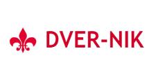 Двери в розницу «Dver-Nik», г. Москва