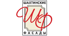 Оптовый поставщик комплектующих «Шахтинские фасады», г. Шахты