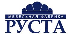 Мебельная фабрика «Руста», г. Бердск