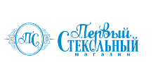 Салон мебели «Первый Стекольный», г. Самара