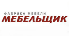 Салон мебели «Мебельщик», г. Саранск