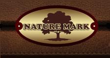 Мебельная фабрика «Nature Mark», г. Тольятти