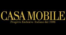 Салон мебели «CASA MOBILE», г. Москва