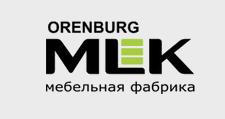 Салон мебели «МЛК Мебель», г. Оренбург