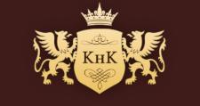 Изготовление мебели на заказ «КНК», г. Одинцово