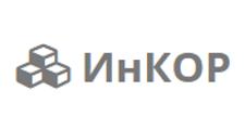 Изготовление мебели на заказ «ИнКОР», г. Севастополь