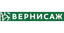 Оптовый поставщик комплектующих «Вернисаж», г. Бор