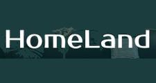 Интернет-магазин «ХоумЛэнд»