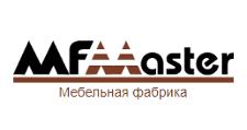 Мебельная фабрика «Мастер», г. Москва