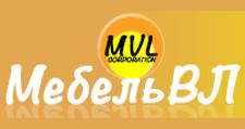 Изготовление мебели на заказ «Мебель VL», г. Владивосток