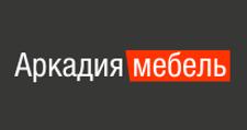 Мебельная фабрика «Аркадия-Мебель», г. Владимир