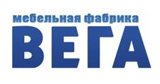 Мебельная фабрика «Вега», г. Большеустьикинское