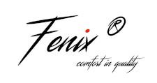 Мебельная фабрика «Fenix»