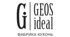 Мебельная фабрика «ГеосИдеал», г. Минск