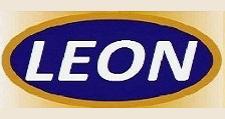 Изготовление мебели на заказ «Леон», г. Томск