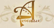 Салон мебели «Антресолька», г. Нижний Новгород