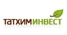 Розничный поставщик комплектующих «Татхим-Ивест», г. Москва