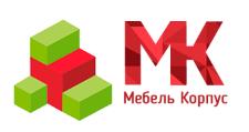 Мебельная фабрика «Мебель Корпус», г. Санкт-Петербург