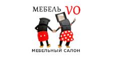 Салон мебели «Мебель-VO», г. Белово