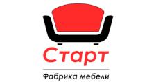 Мебельная фабрика «СТАРТ», г. Иркутск