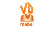 Изготовление мебели на заказ «VDMebel», г. Москва
