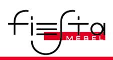 Мебельная фабрика Фиеста-мебель