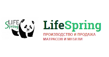 Изготовление мебели на заказ «Лайф Спринг», г. Краснодар