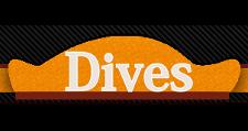 Салон мебели «Dives», г. Томск