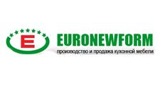 Мебельная фабрика «Евроньюформ», г. Подольск