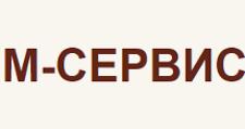 Оптовый мебельный склад «Мебель- Сервис», г. Санкт-Петербург