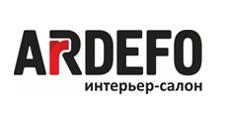 Салон мебели «АрДэфо», г. Хабаровск