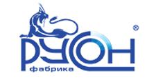Оптовый поставщик комплектующих «РуСон», г. Ижевск