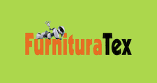 Розничный поставщик комплектующих «FurnituraTex», г. Кузнецк