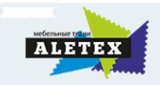 Розничный поставщик комплектующих «Aletex», г. Благовещенск