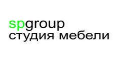 Салон мебели «SPGROUP», г. Екатеринбург